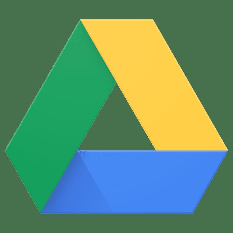 768px-Google_Drive_logo